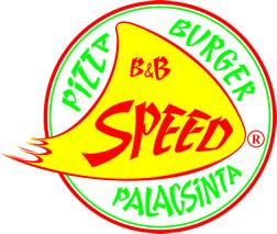 Speed Pizza Burger Palacsinta